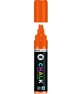Rotulador Molotow Chalk 4-8 mm