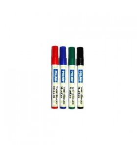 12 stylo mixte d'épaisseur