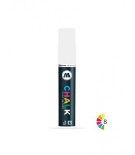 Rotulador Molotow Chalk 15 mm