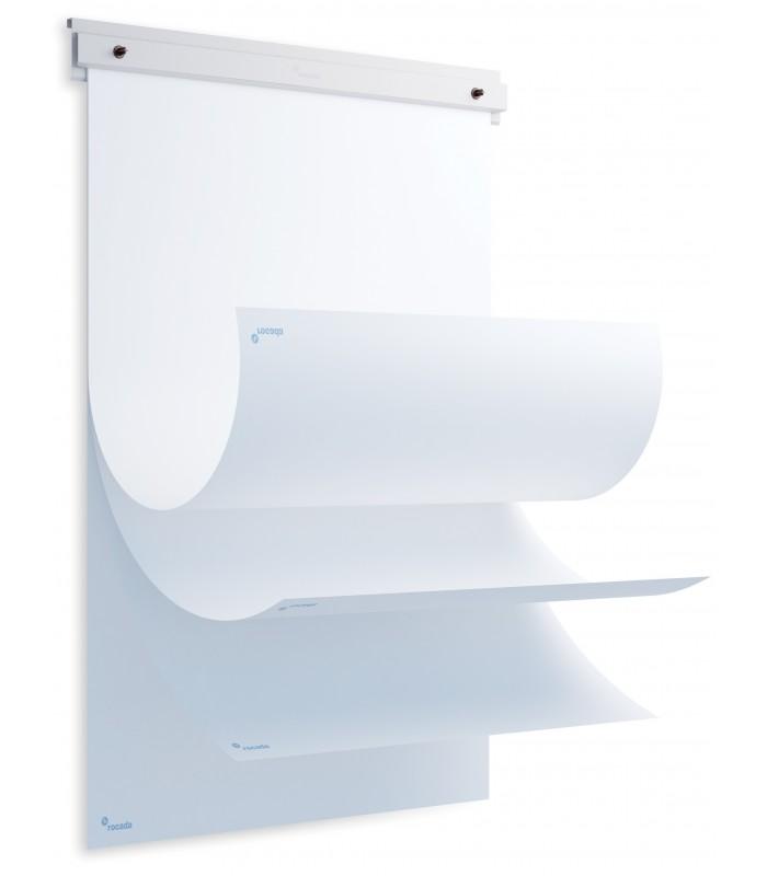 Accesorio bloque de papel skin