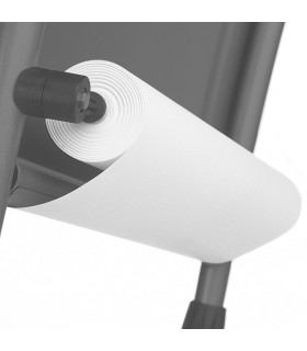 Pepelografo magnético móvil