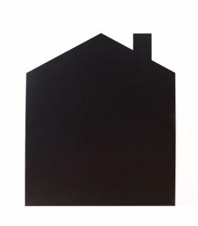 Pizarra Casa