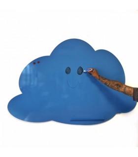 Tableau magnétique Cloud skinCloud