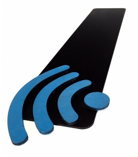 Pizarra Wifi