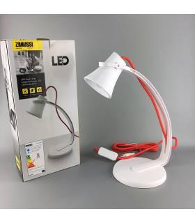 Lámpara Zanussi Led ZA-DL1001W