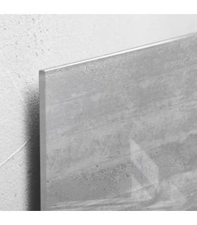 Tableau magnétique Loft