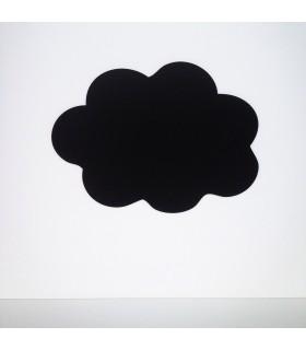Pizarra Nube