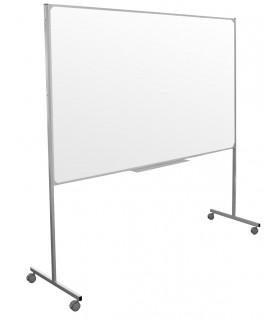 Tableau Blanc Mobile