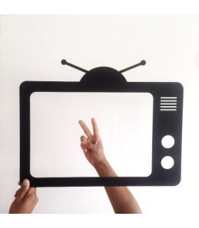 Tableau De Télévision
