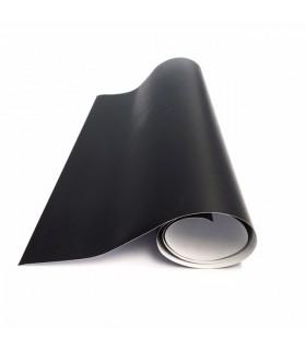 Pizarra adhesiva negra