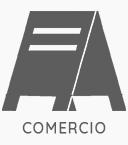 HOSTELERIA / COMERCIO